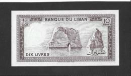 Libano - Libano