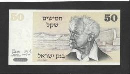 Israele - Israele