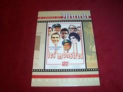 DINO RISI  ° LES MONSTRES - Classic