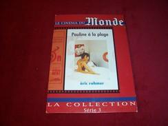 ERIC ROHMER  ° PAULINE A LA PLAGE - Classic
