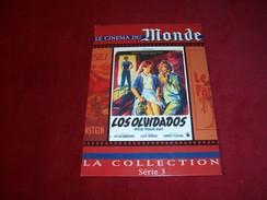 LUIS BUNUEL  LOS OLVIDADOS  PITIE POUE EUX - Classic