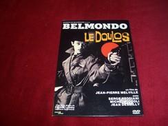 JEAN PIERRE MELVILLE  °° LE DOULOS AVEC BELMONDO - Classic