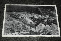 193- La Roche En Ardenne, Quartier Du Nord - La-Roche-en-Ardenne