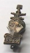 Insigne Marine, - Forze Aeree