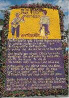 MEDELLIN - ANTIOQUIA - Colombia