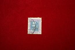 ERITREA  - EFFIGIE  - 1,25 - 1931 - USATO - Eritrea