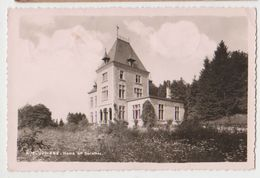 Cpsm Godinne  1948 - Yvoir