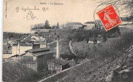 ¤¤   -   BRIEY   -   Les Brasseries   -  Bière     -  ¤¤ - Briey