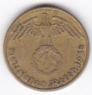 Netherlands.  25 Cents 1849 . William II. Argent . KM# 76 - [ 3] 1815-… : Royaume Des Pays-Bas