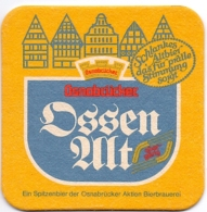 #D183-252 Viltje Osnabrücker - Sous-bocks