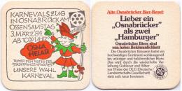 #D183-253 Viltje Osnabrücker - Sous-bocks