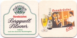 #D183-255 Viltje Osnabrücker - Sous-bocks
