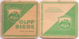 #D183-294 Viltje Olpp Bad Urach - Sous-bocks