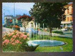 LOMBARDIA -VARESE -PONTE TERSA TICINO -F.G. LOTTO N°618 - Varese