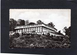 74869     Germania,  Schlossberg-Hotel,  Homburg-Saar,  VGSB - Saarpfalz-Kreis