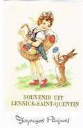 Lennik-Saint-Quentin , Souvenir Uit  ... - Lennik