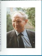 Bp    E.H.   Bijnens   Genk   Beringen   Hasselt - Devotion Images