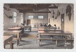 17 - ENV. TAILLEBOURG - ANNEPONT / COLONIE SAINT DELPHIN - LE REFECTOIRE - Frankrijk
