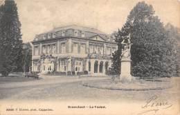 BRASSCHAET - Le Voshol. - Brasschaat