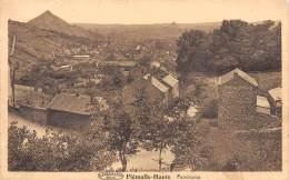 FLEMALLE-HAUTE - Panorama - Flémalle