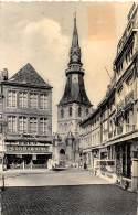 HASSELT - St-Quintinuskerk - Hasselt