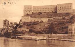 HUY - Le Fort - Hoei