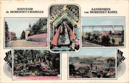 Souvenir De MORESNET-CHAPELLE - Blieberg