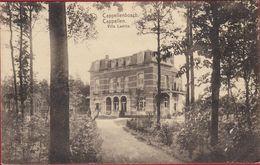 Kapellen Cappellen Cappellenbosch (zeer Goede Staat) Villa Laetitia - Kapellen