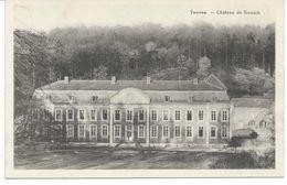 Teuven -- Château De Sinnich - Voeren