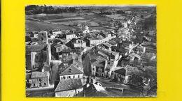 LA ROCHEBEAUCOURT Vue Générale Aérienne (Lapie) Dordogne (24) - Francia