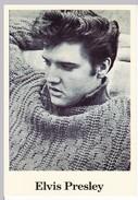 Elvis Presley Ref 212 - Chanteurs & Musiciens