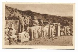 TRIPOLI - CIRENE GLI SCAVI - NV FP - Libya