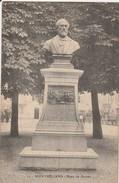 MONTBELIARD  Buste De Dorian - Montbéliard