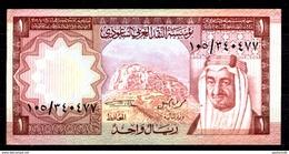 Arabia-Saudita-001 - Arabia Saudita
