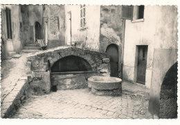 13 // CEYRESTE    Fontaine Romaine  ** - Andere Gemeenten