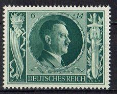 DR 1943 // Michel 845 ** (14.388) - Allemagne