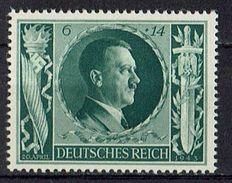 DR 1943 // Michel 845 ** (14.389) - Allemagne
