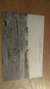 170/ CAMPAGNE 1915 16 EXTREME SUD TUNISIEN UNE TEMPETE DE SABLE - Tunisie