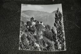 613- Schloss Vaduz- 1959 - Liechtenstein