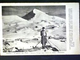 LOMBARDIA -LECCO -RIFUGIO CASARI VALSASSINA -F.P. LOTTO N°618 - Lecco