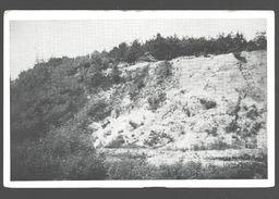 Wauthier-Braine - La Sablière - Kasteelbrakel