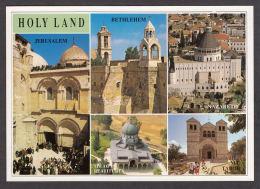 68540/ ISRAEL, Holy Land - Israël