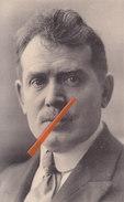 JULES PERSYN ( 1878 - 1933 ) - Célébrités