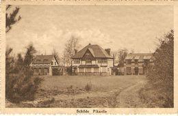 Schilde : Pikardie 1947 - Schilde