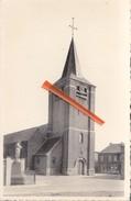 ESTAIMPUIS - Eglise  Saint Barthèlemy - Estaimpuis