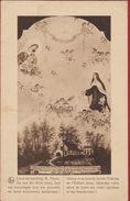 Heilige Theresa Therese Lisieux Sainte Holy Card Sancta Theresia - Santos
