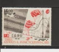 TAAF Y & T  95 PA Recherche Scientifique 1986 Neuf ** - Neufs