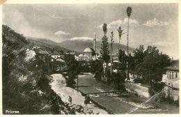 Kosovo Prizren 1933 - Kosovo