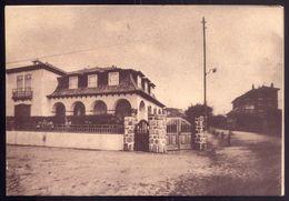 CASAS Da BEIRA-MAR, Propriedade Do Visconde De Almeida Garrett PRAIA Da GRANJA (Vila Nova De Gaia) PORTO PORTUGAL - Porto