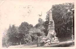 NAMUR - Monument 1914-1918 - Namen